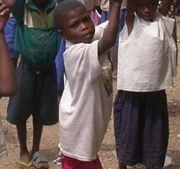 Congo_child