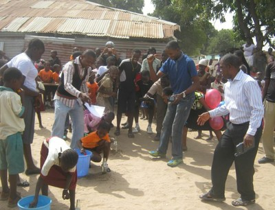 Gambia_kids_activities