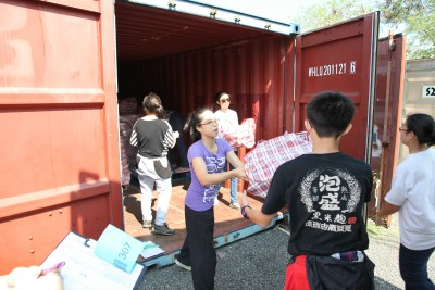 PHP_typhoon_container