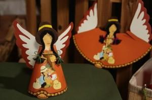 Peru_handcraft