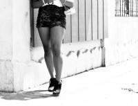 Romania_ladies_legs