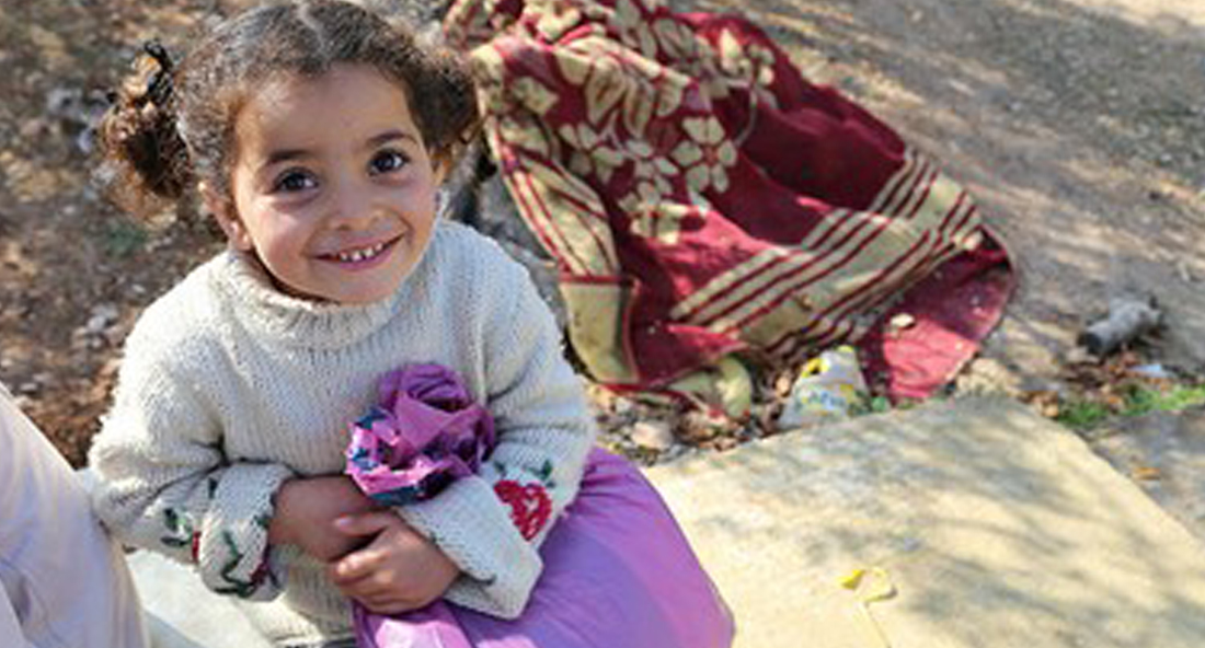 Syrian_child_girl