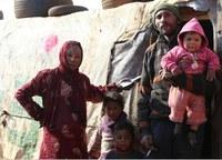 Syrian_refugee