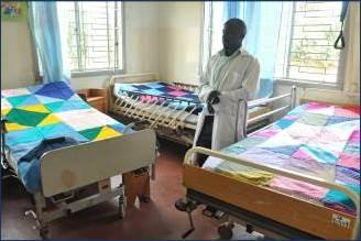 Uganda_a_room_with_beds
