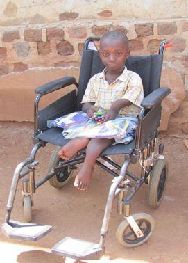 Uganda_child_in_weelchair