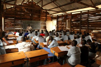 Uganda_classroom