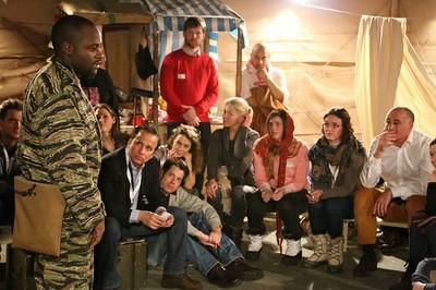 experience_event_refugee_run