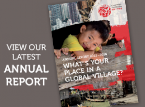 Annual Reports / https://www.crossroads.org.hk/wp-content/uploads/2014/04/Annual-report_2017-300x200.png