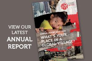 Annual-report_2017-300x200