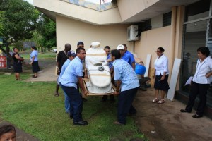 dental-equipment-in-nicaragua