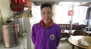 SADRA_staff1-300x161