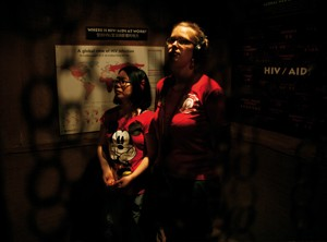 AIDS X-PERIENCE / https://www.crossroads.org.hk/wp-content/uploads/2014/04/aidsx.jpg