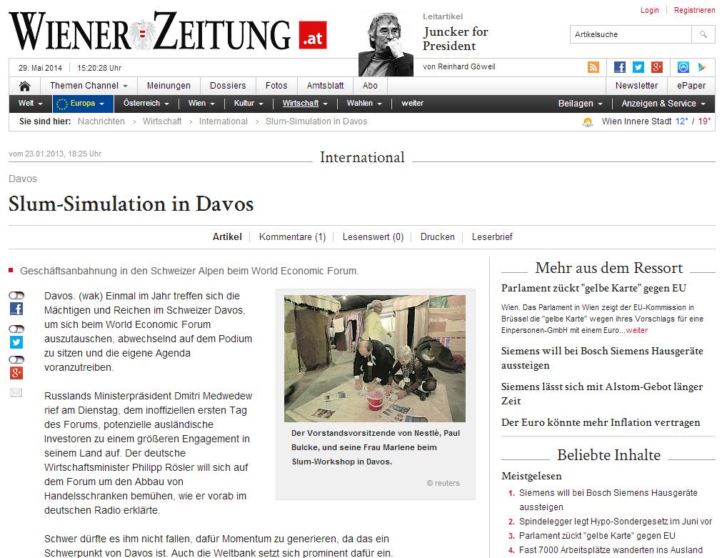 wiener, jan 2013
