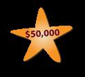 50000_bulk_purchase