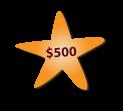 500_HK_People
