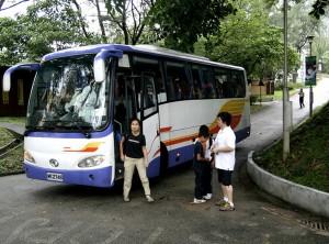 預約詳情 / https://www.crossroads.org.hk/wp-content/uploads/2014/06/Bookings.jpg