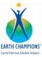 HK_Earth_2008