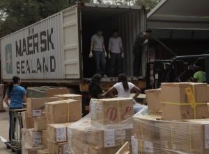 急切所需 / https://www.crossroads.org.hk/wp-content/uploads/2014/06/Maersk.jpg