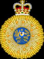 Order_of_Australia_2012