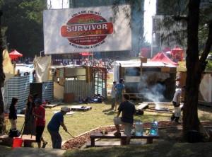 故事的開端 / https://www.crossroads.org.hk/wp-content/uploads/2014/06/Slum-Survivor.jpg