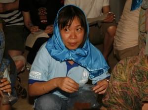非政府/社區團體來體驗 / https://www.crossroads.org.hk/wp-content/uploads/2014/06/UNHCR.jpg