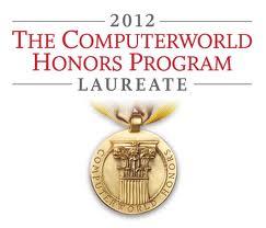 computer_world_2012