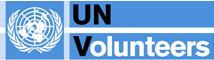 un_volunteers_2010