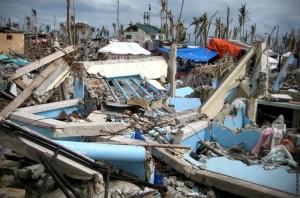 Philippines reconstruction2