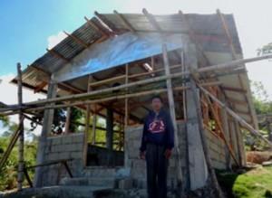 Philippines reconstruction3