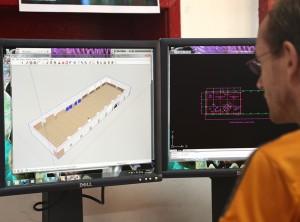 Update on disaster simulation progress / https://www.crossroads.org.hk/wp-content/uploads/2014/09/Simulation-design.jpg
