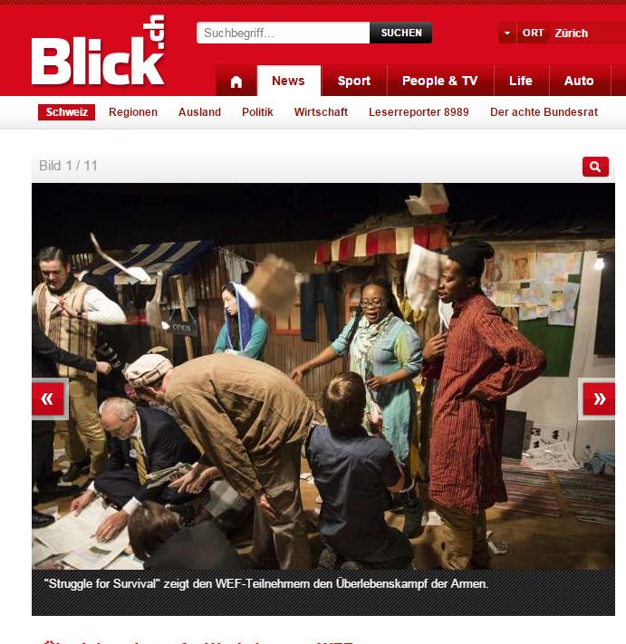 blick-january-2015