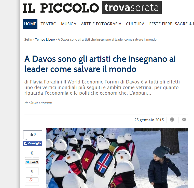 il-piccolo-january-2015
