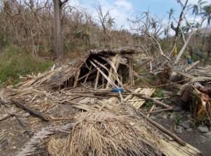 Vanuatu cyclone2