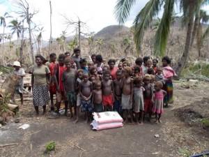Vanuatu cyclone4