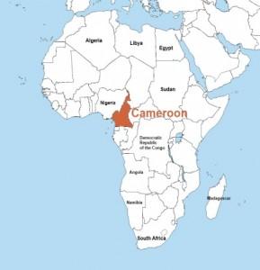 Cameroon_S2893_5