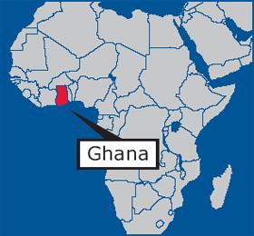 Ghana_S3350_6
