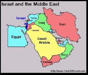 Israel_S2789M_3