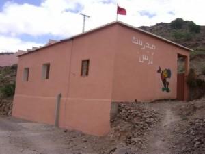 Marocco_1
