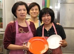 Kitchen supplies for job creation / https://www.crossroads.org.hk/wp-content/uploads/2015/08/IMG_7841.jpg