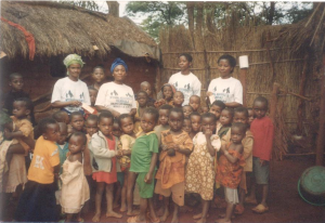 Tanzania_S3203_1