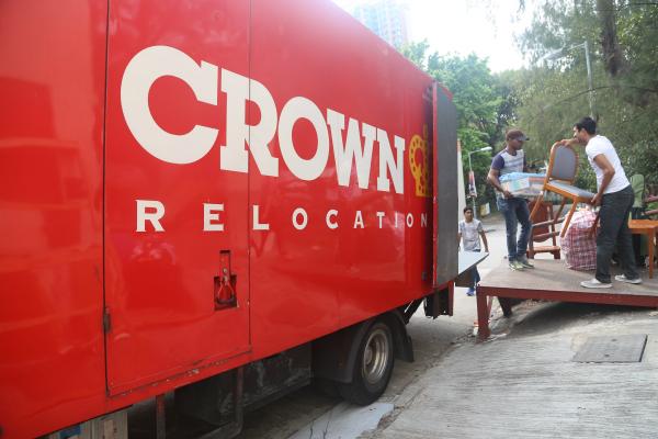 9626_Crown