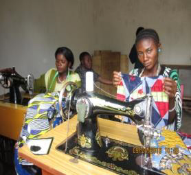 S3993 DR Congo project profile-2