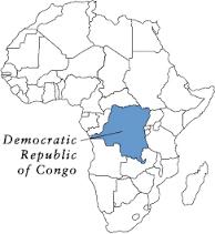 S3993 DR Congo project profile-9