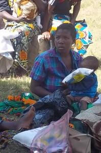 S3767 Zambia project profile-4