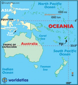S3906 Fiji Project Profile_EDITED-11
