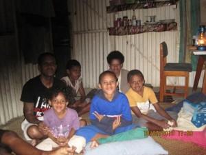 S3906 Fiji Project Profile_EDITED-3