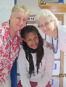 S3906 Fiji Project Profile_EDITED-4