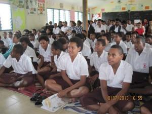 S3906 Fiji Project Profile_EDITED-9