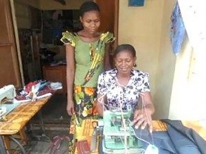 S3938 Uganda project profile-2