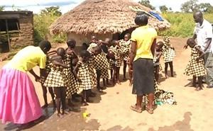 S3938 Uganda project profile-5